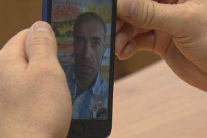 14. novembra. Bývalý príslušník SIS Ľuboš Kosík, ktorý sa zúčastnil na únose Michala Kováča mladšieho, sa po dvoch rokoch v malijskom väzení dostal na slobodu. Chce vypovedať v prípade únosu, vraždy Remiáša, aj ďalších trestných činov. Začiatkom roka poslal SME vyhlásenie, v ktorom tvrdí, že za únosom Michala Kováča mladšieho bol exriaditeľ SIS Ivan Lexa. Hovorí, že má aj informácie o vražde Róberta Remiáša. Či a kedy príde na Slovensko, je zatiaľ nejasné.