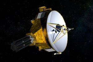 Sonda New Horizons sa okrem preletu okolo Pluta vyznamenala aj tým, že v decembri minulého roka poslala snímky z doteraz najvzdialenejšieho bodu vo vesmíre, aký sa ľudstvu podarilo odfotografovať.