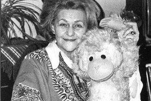 Krista Bendová sa zomrela v deň svojich narodenín.