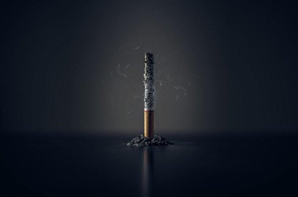 Ako dlho sa srdce a cievy zotavujú z fajčenia - Primar.Sme.sk f2ca18fe222