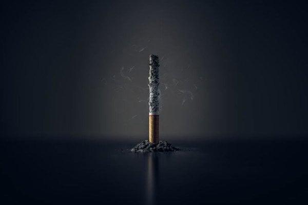 Srdce a cievy sa z fajčenia zotavujú roky.