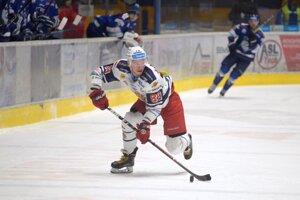 Peter Šišovský