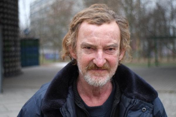 Smrť Tibora viacerých zasiahla. Spomínajú si na neho ako na inteligentného človeka, ktorý rád komunikoval s ľuďmi.
