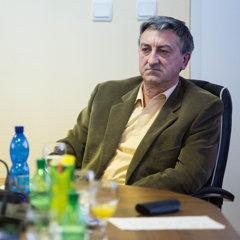 Juraj Sopoliga