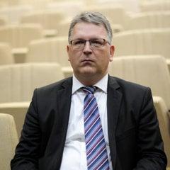 Ladislav Duditš.