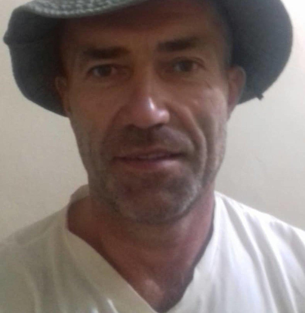 Bývalého príslušníka SIS Kosíka uniesli z domu v Mali - domov.sme.sk