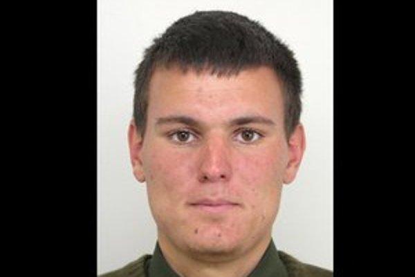 Polícia pátra po mladíkovi z Liptovskej Kokavy.