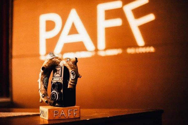 Pezinský alternatívny filmový festival