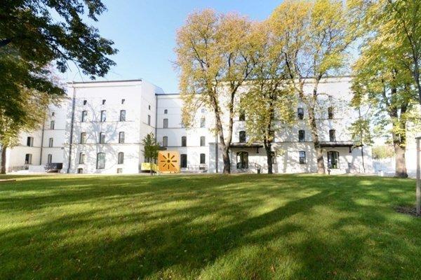 Knižnica pre mládež mesta Košice sa zapojila do medzinárodného dňa darovania kníh.