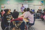 Rozsiahla analýza sledovala účinky sexuálnej výchovy v Spojených štátoch.