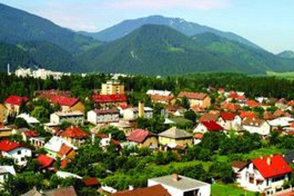 Zadĺženosť na jedného Hrádočana prepočítali na necelých desať eur.