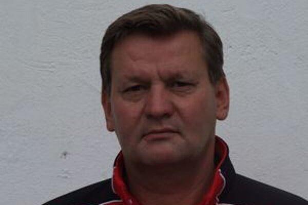 Mikulášanov aj v ďalšej sezóne povedie Ladislav Totkovič.