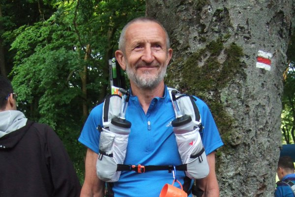 Štefan Karak.