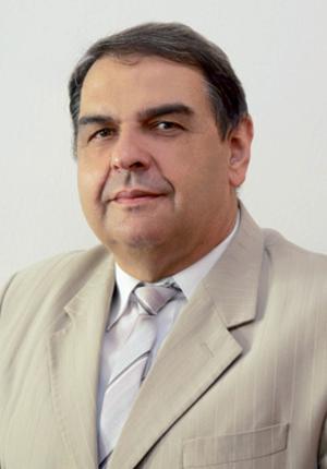 Dekan: Fakulta elektrotechniky a informačných technológiíprof. Ing. Pavol Špánik, PhD.