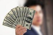 Američania si požičiavajú rekordné sumy.