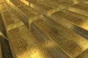 Taliansku opäť napadlo pomôcť si obrovskými zlatými rezervami (ilustračné foto).