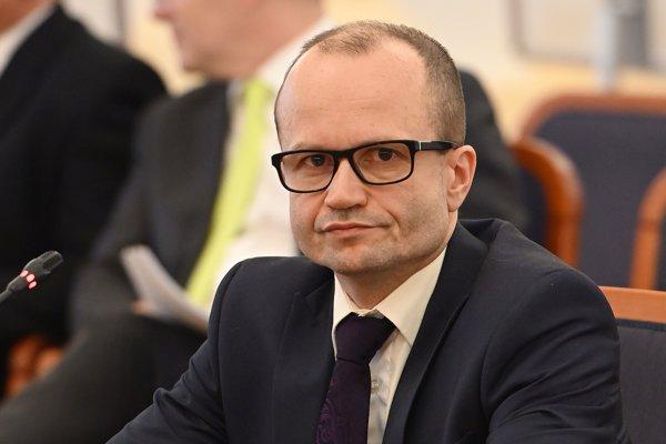 Štefan Kseňák.