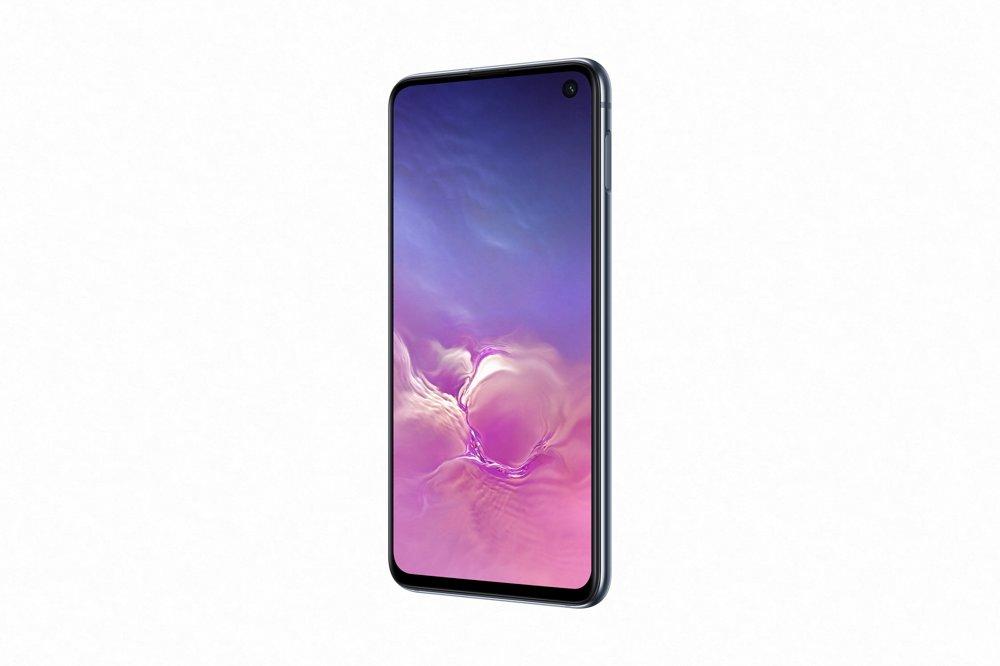 Modely Samsung Galaxy S10 - fotogaléria - tech.sme.sk - tech.sme.sk 8ac4552c98c