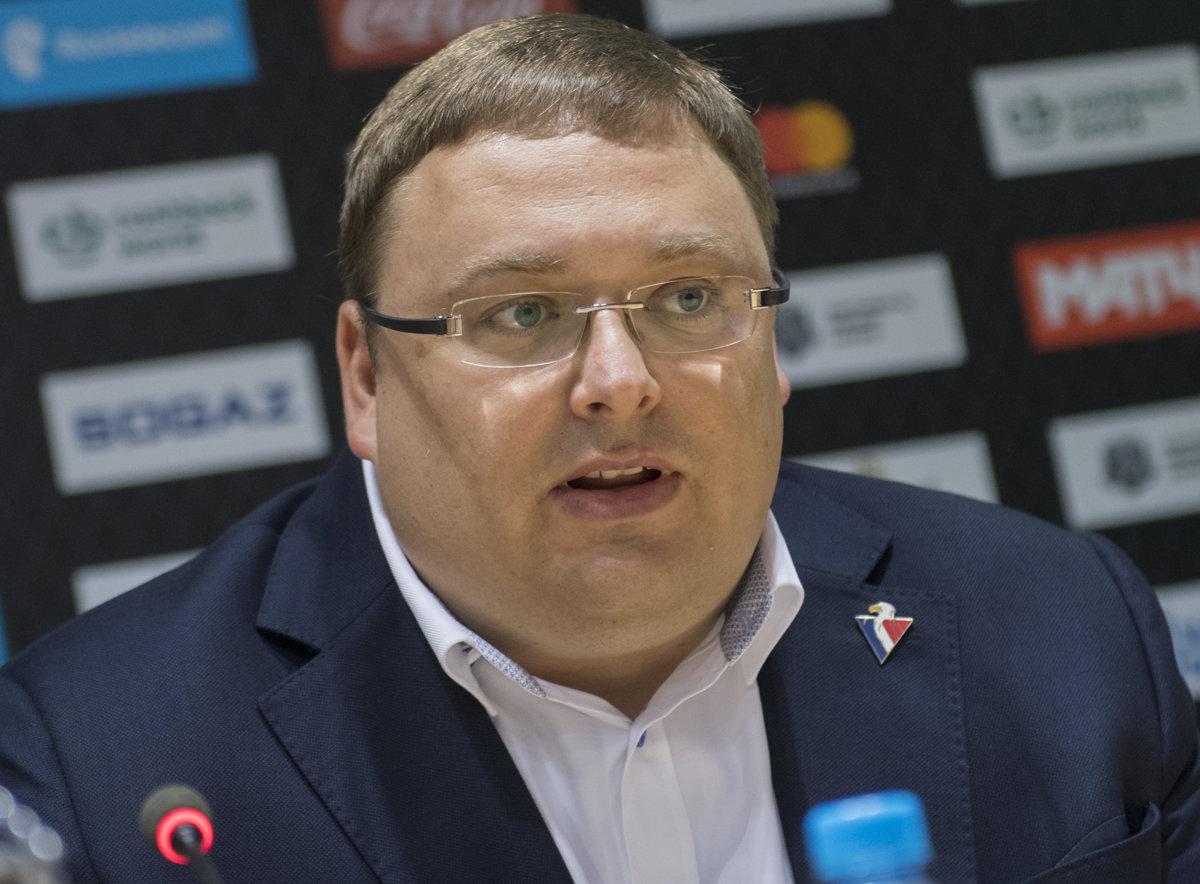 Slovan dlhuje mestu takmer milión. Hrozí mu vyhadzov zo štadióna