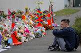 Na Novom Zélande smútia za obeťami streľby v Christchurch