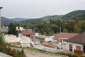 V okresnom meste Gelnica chýba pohotovosť.