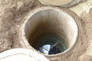 Levickí hygienici otestovali 133 vzoriek vody zo studní v Levickom okrese.