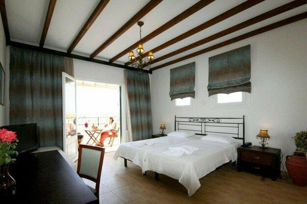 HotelAlma Hotel 4*