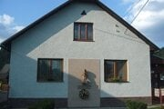 Rodný dom Jána Palárika v Rakovej.
