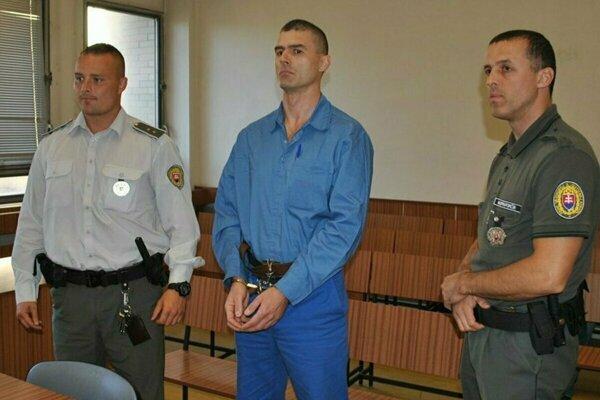Daniel Jancusko po druhý raz na okresnom súde uspel. Rozhodujúce slovo však bude mať krajský súd.