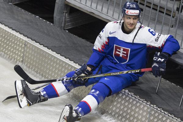 Christián Jaroš.