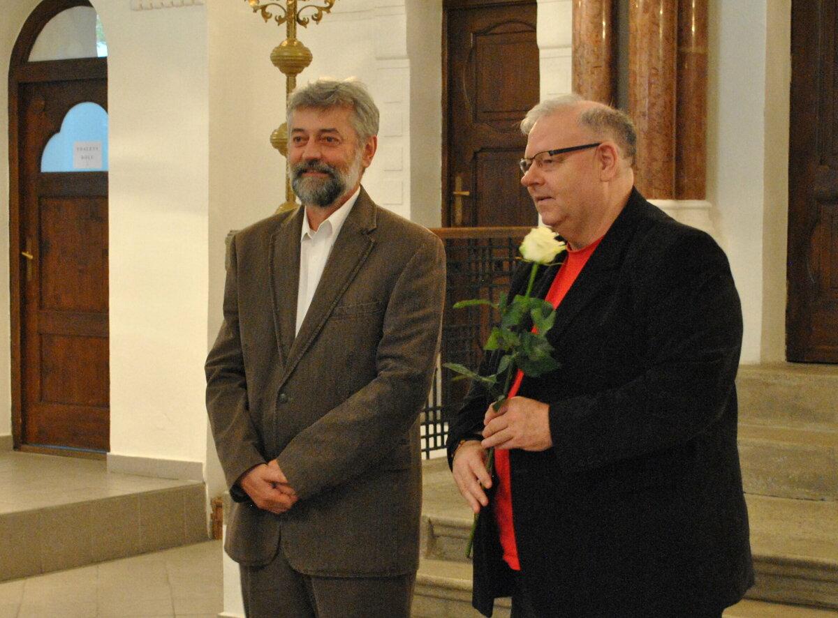 27f6a890d Zo všetkých svojich diel si najviac cení sochu Štefánika v Janíkovciach.