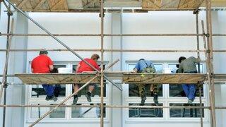 Prinesie nový stavebný zákon hody developerom? (otázky a odpovede)