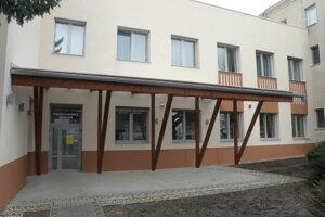 Handlovská knižnica