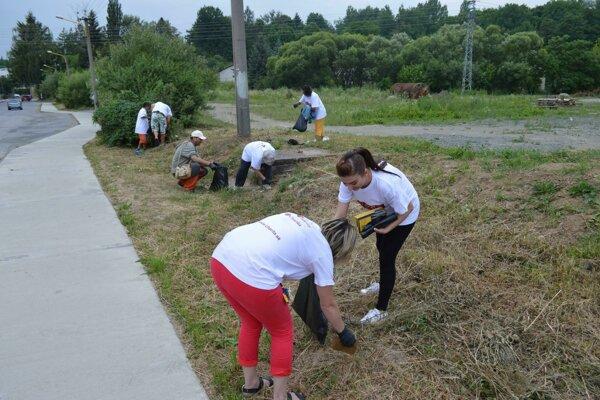 Prešovská charita každý deň pomáha ľuďom prostredníctvom stovky zamestnancov, teraz budú dobrovoľníčiť.