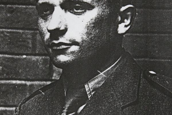 Do finále Najväčšieho Slováka postupuje Jozef Gabčík.