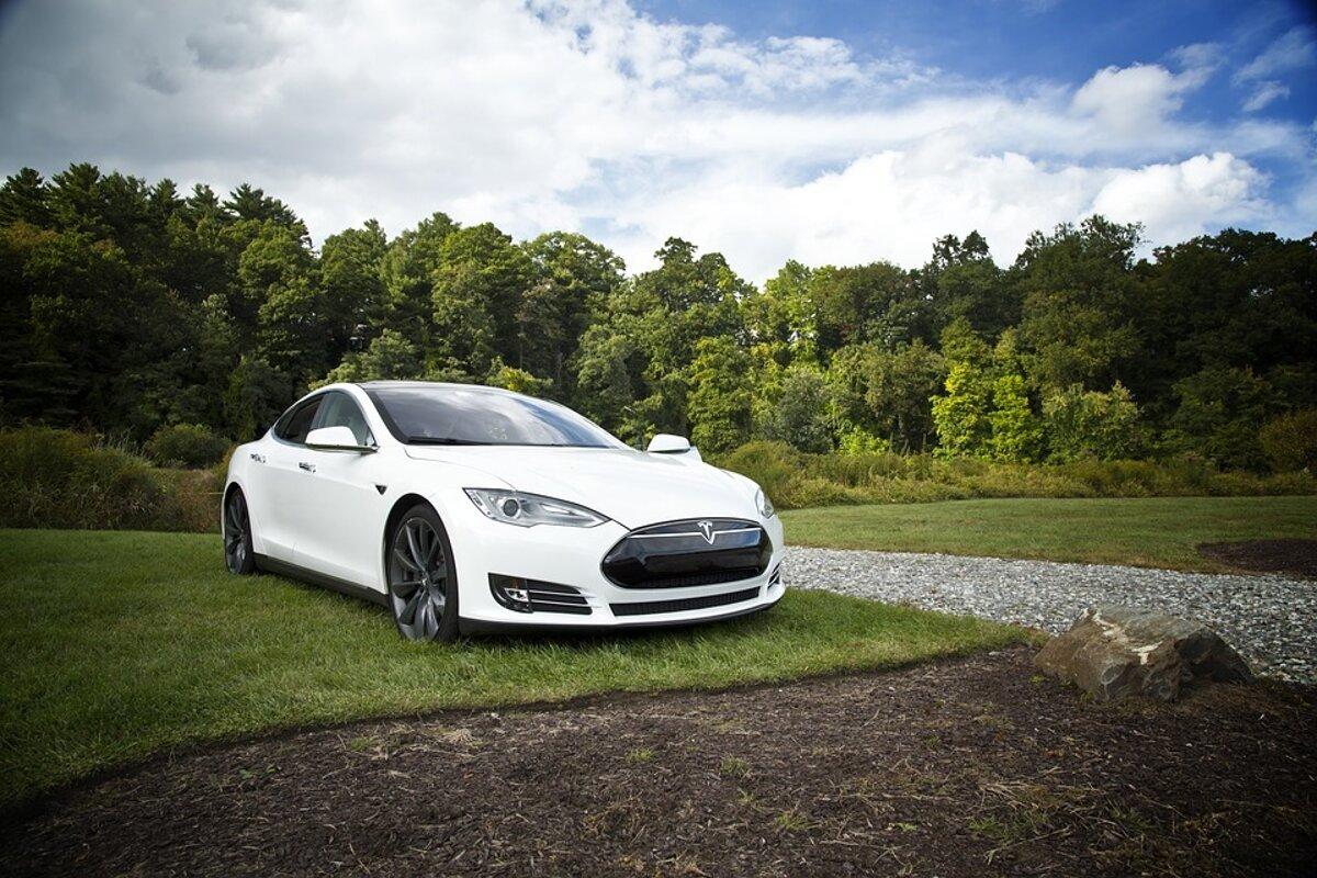 dfff565e0408c Koľko stojí najlacnejší elektromobil? Cena vás poteší - Ekonomika SME