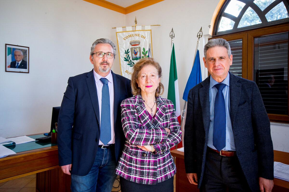 Ako sme sa spojili s Talianmi, aby sme cez Vadalu usvedčili Smer - SME