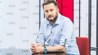 Primátor Bratislavy: Keby vláda neprijala sociálne balíčky, dane by sme nezvyšovali