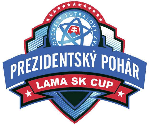 """Logo novej súťaže pre """"dedinských"""