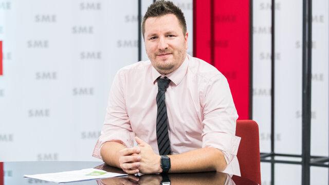 Marek Madro