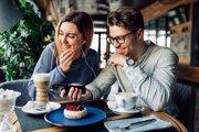 Muž a ženy zvyčajne nevstupujú do priateľstva s rovnakými cieľmi a očakávaniami.