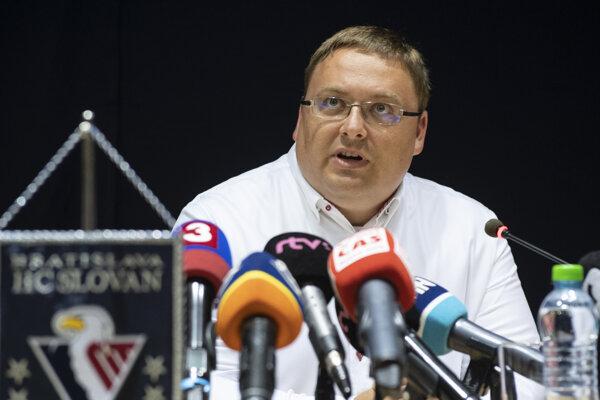 Juraj Široký ml.