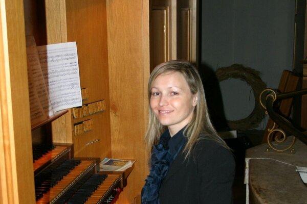 Stefania Mettadelli