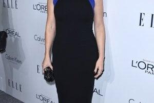 Čierna klasika - Kate Winslet