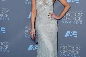 Kate Beckinsalová