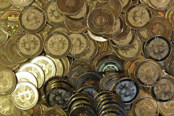 Hlavná burza s bitcoinami má problém.