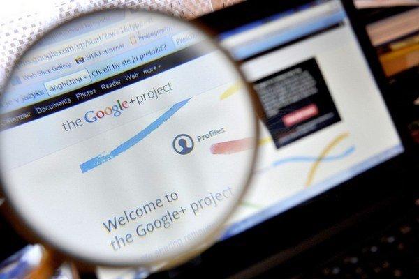 Google+ sa rozširuje naprieč všetkými službami Googlu.