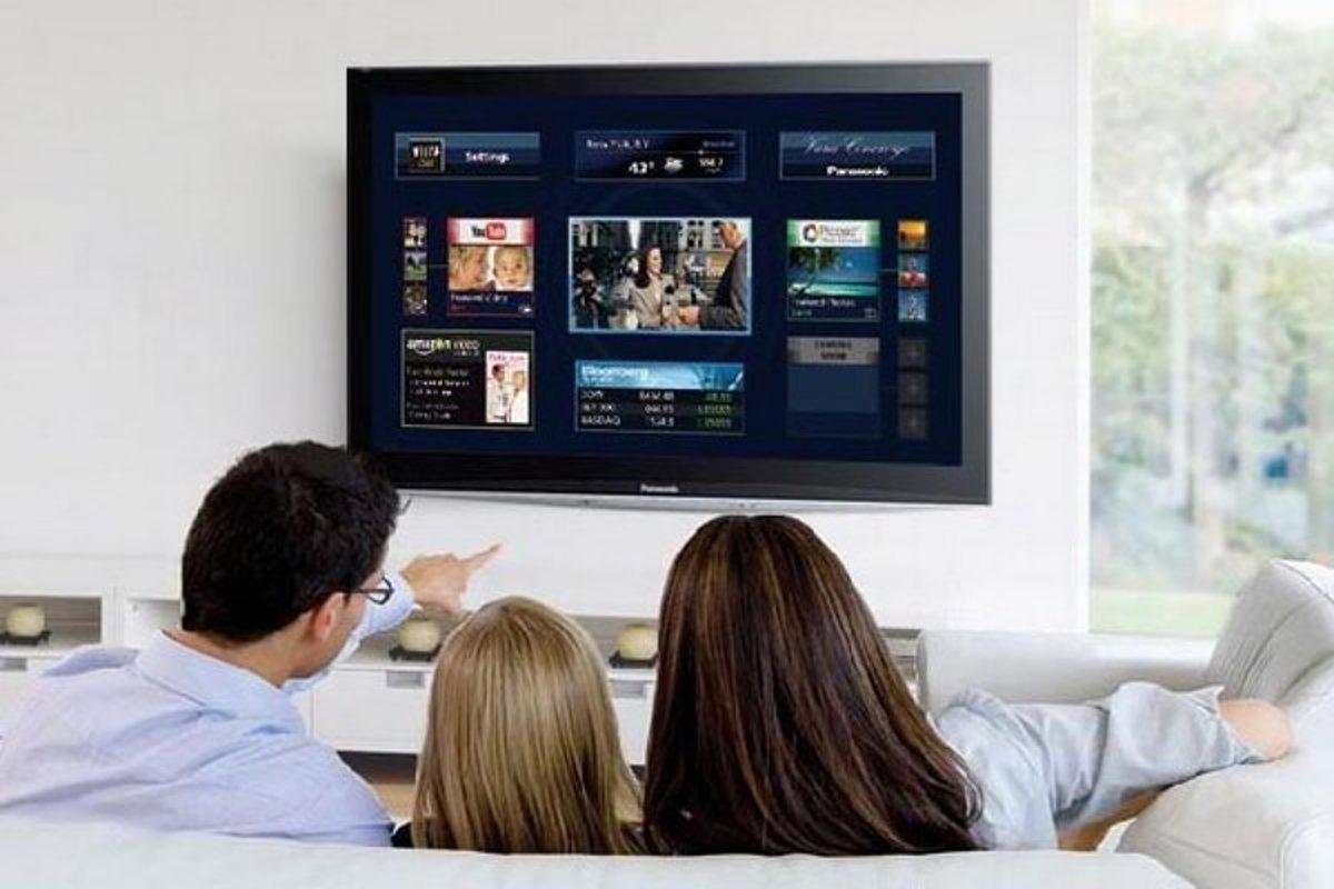 400992476 Smart televízory sú slepou uličkou vývoja - Tech SME