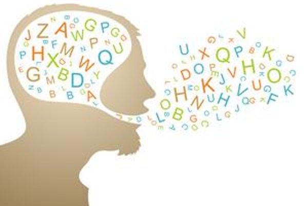 Pomôžu vedci hovoriť ľuďom, ktorí sú nemí?