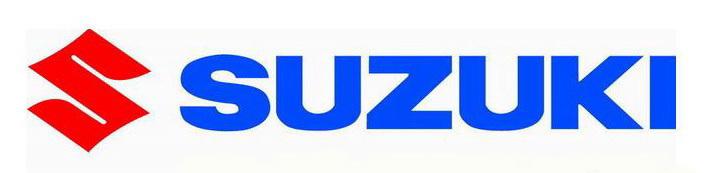 www.suzuki.sk